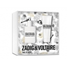 Zadig-en-voltaire-this-is-her-eau-de-parfum-set-korting