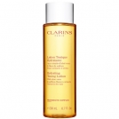 Clarins-hydrating-toning-lotion-200-ml