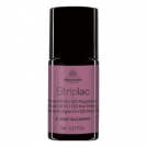 Alessandro-striplac-141-sweet-blackberry-led-nagellak