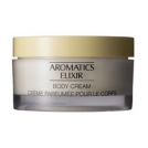 Clinique-aromatics-elixir-body-cream