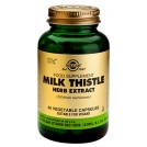 Solgar-milk-thistle-herb-extract-mariadistel