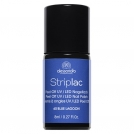 Alessandro-striplac-160-blue-lagoon-8-ml