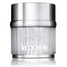 La-prairie-swiss-ice-crystal-cream-dagcreme
