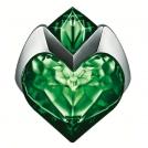 Thierry-mugler-aura-mugler-refillable-eau-de-parfum-30-ml