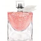 Lancome-lveb-lÉclat-de-parfum-50ml