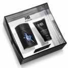 Thierry-mugler-alien-men-eau-de-toilette-set-2-stuks