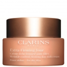Clarins-extra-firming-jour-for-dry-skin-50-ml