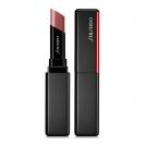Shiseido-vision-airy-gel-lipstick-202-bullet-train-1-6-gr