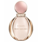 Bulgari-rose-goldea-eau-de-parfum-90-ml