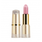 Collistar-rossetto-puro-025