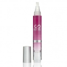Hairfinity-infinite-edges-serum-actie