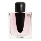 Shiseido-ginza-eau-de-parfum-90-ml