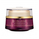 Collistar-magnifica-plus-replumping-regenerating-eye-cream-spf-15-15-ml