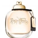 Coach-eau-de-parfum-30-ml