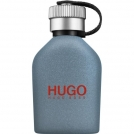 Hugo-boss-urban-journey-eau-de-toilette-125ml