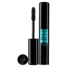 Lancome-monsieur-big-mascara-waterproof-01-black-10-ml