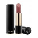 Lancome-labsolu-rouge-drama-matte-lipstick-274-sensualite-3-4-gr