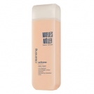 Aanbieding-op-marlies-möller-softness-daily-repair-rich-shampoo
