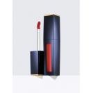 Lauder-pc-envy-hybrid-310-fierce-beauty-aanbieding