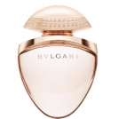 Bvlgari-rose-goldea-30-ml