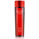 Estee-lauder-nutritious-vitality-8-radiant-energy-lotion-fresh-moist-200-ml
