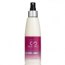 Hairfinity-revitalizing-leave-in-conditioner-actie