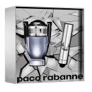 Paco-rabanne-invictus-eau-de-toilette-set-korting