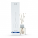 Janzen-blue-33-fragrance-sticks-200ml