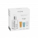 sisley-emulsion-ecologique-kit-125-mml