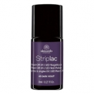 Alessandro-striplac-51-love-secret-led-nagellak