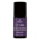 Alessandro-striplac-145-dark-violet-led-nagellak