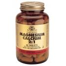 Solgar-magnesium-calcium-21