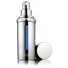 La-prairie-cellular-power-serum