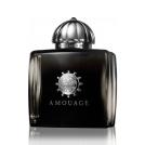 Amouage-memoir-woman-eau-de-parfum