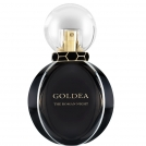 Bvlgari-goldea-the-roman-night-eau-de-parfum-30ml