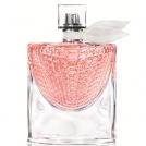 Lancome-lveb-lÉclat-de-parfum-30-ml