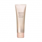 Shiseido-benefiance-wr24-extra-creamy-cleansing-foam