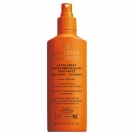 Collistar-moisturizing-milk-spray-spf-10