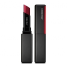 Shiseido-vision-airy-gel-lipstick-204-scarlet-rush-1-6-gr