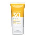 Clarins-invisible-sun-care-gel-to-oil-face-spf30-50-l
