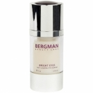 Bergman-serum-bright-eyes