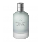 Bottega-veneta-homme-essence-90-ml