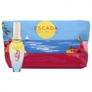 Escada-agua-del-sol-edt-30-ml-nu-met-gratis-costmetic-pouch