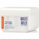 Marlies-möller-softness-overnight-care-intense-hair-mask