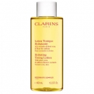 Clarins-hydrating-toning-lotion-400-ml
