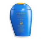 Shiseido-suncare-sun-protector-face-body-lotion-spf50-150ml