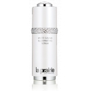 La-prairie-white-caviar-illuminating-serum