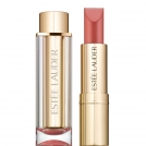 Estée-lauder-pure-color-love-100-blaise-buff