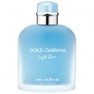 Dolce-gabbana-light-blue-eau-intense-pour-homme-200-ml