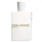 Zadig-voltaire-just-rock-her-edp